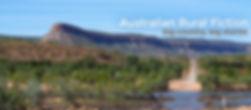 Australian Rural Fiction 1.jpg