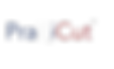 PraxiCut logo