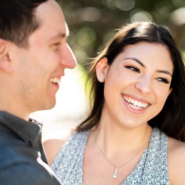 Tom and Nicole Couple Photos