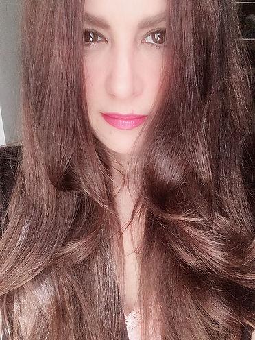 Samantha Light Writer - Director - Photographer
