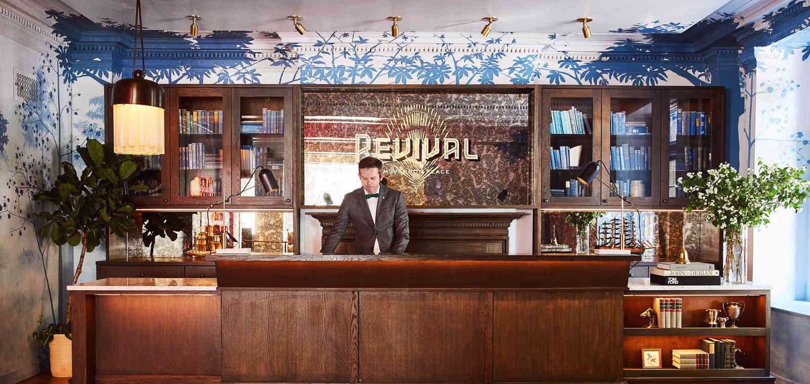 HotelRevival_Lobby_FrontDesk CRPD1600x76
