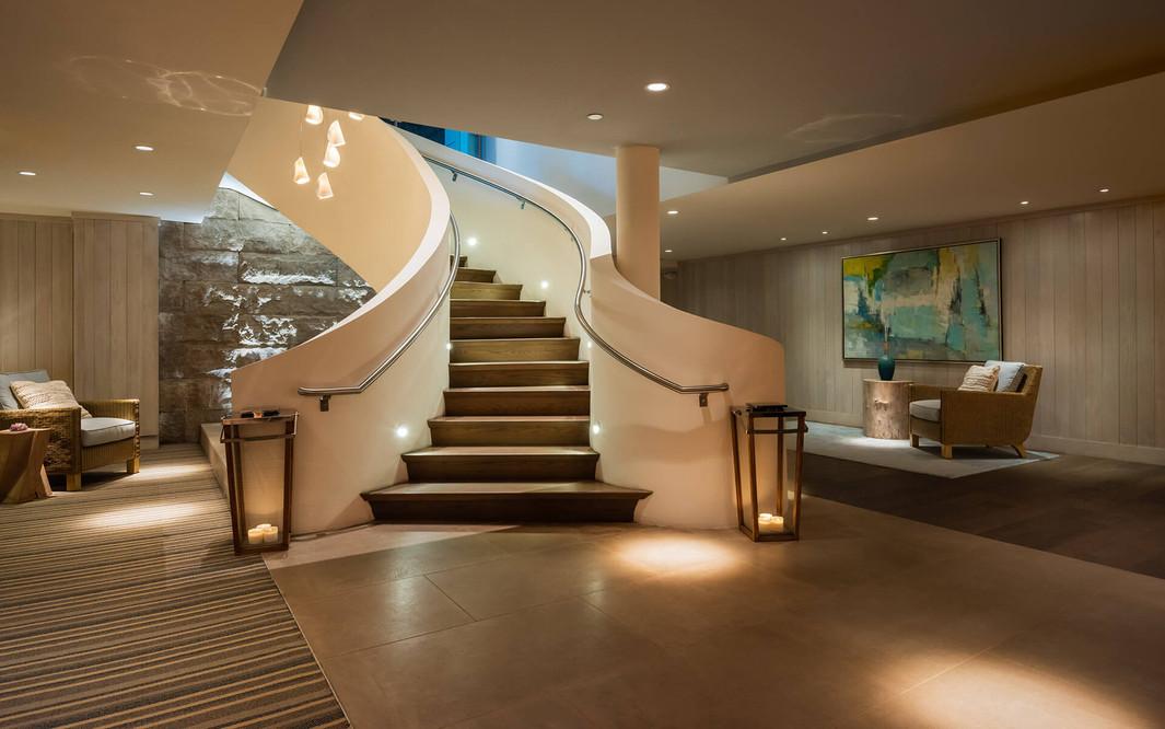 spa-stairs.jpg