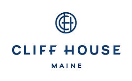 CliffHouse_Logo_A_294.jpg