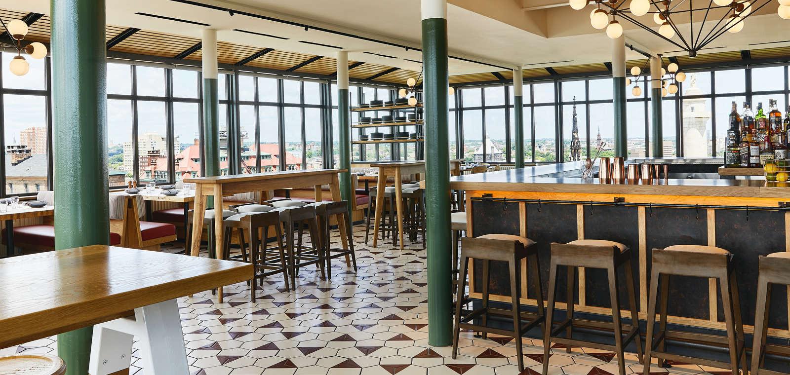 Revival_TopsideRestaurant_RooftopBar CRP