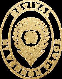 hotel-revival-logo.png
