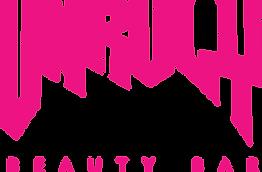 logo13368574.png