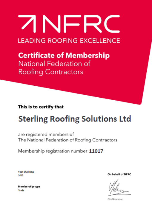 Sterling Roofing NFRC.png
