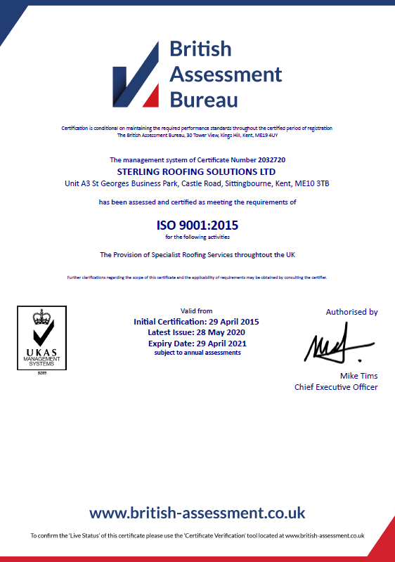 Sterling ISO document 2020-21.png