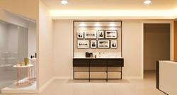 520 Display Counter_Subang Parade Centre