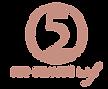 520_Logo.png