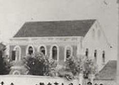 Colégio Imaculada Conceição
