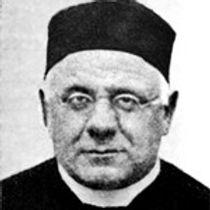 Pe. Francisco Brescianini