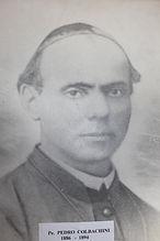 Pe. Colbacchini.JPG