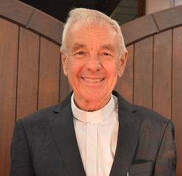 Padre Claudio Ambrozio, CS