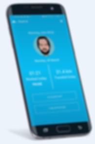 MiFusion Mobile App Mockups 10.png