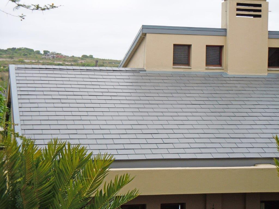 Everite Roofing