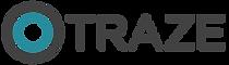 Traze_Logo_Web.png