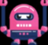 FS Robot 4.png