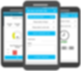 Timesheets_Mobile_App1.png