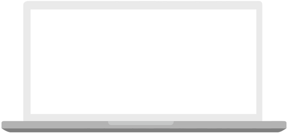 Fusion_Laptop.png