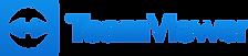 logo-teamviewer.png