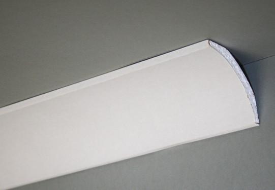 IMG_7896 75 mm Nucornice paper.jpg