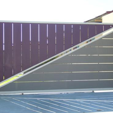 Nutec Building Planks