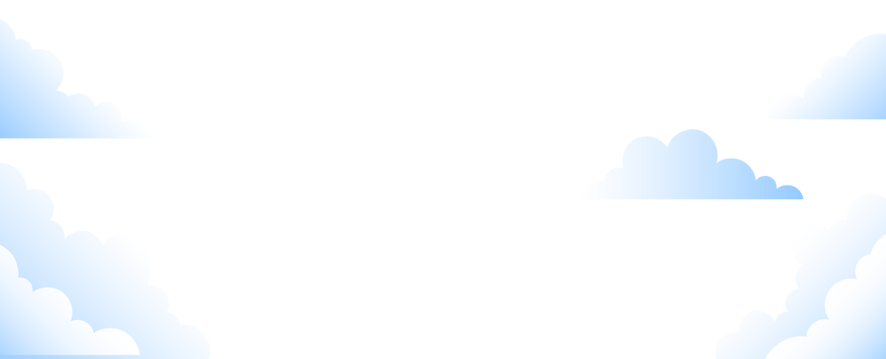FS21 - Banner Background Clouds.png