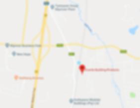 Everite Google Map Image.png