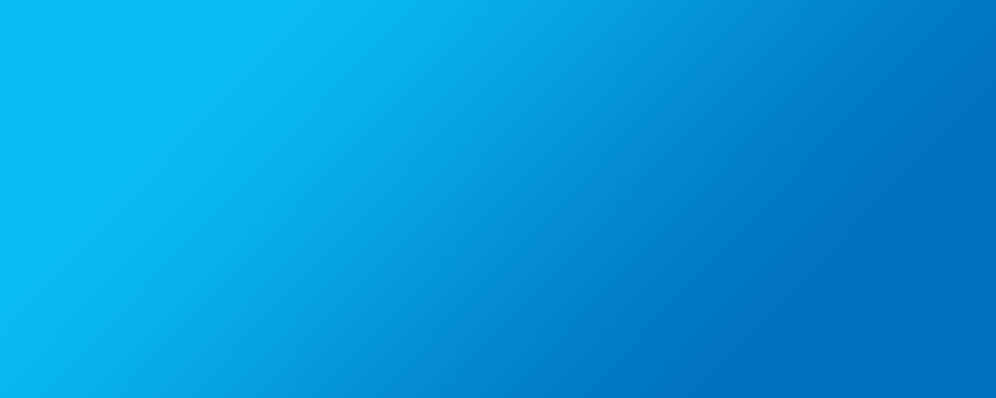 GRADIENT BACKGROUNDS 1.png