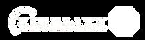 Fidelity ADT logo.png
