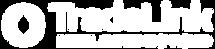 Tradelink_logo_white.png