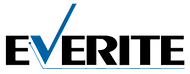Everite Logo.png