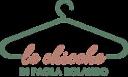 Logo chicche per sito.png