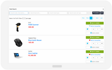 B2B Screens_Shop.png