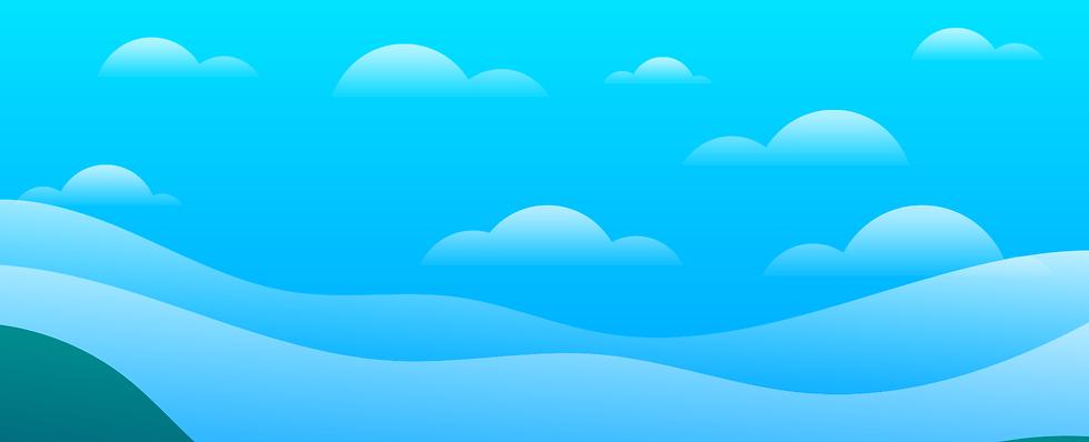 FS21 - Banner Background Spring v2.png