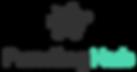 funding-hub-logo2.png