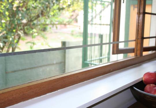 window sill nutec.JPG