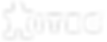 Itec_Logo_White.png
