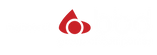 Member Logo White.png