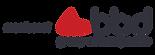 Memeber Logo-01.png