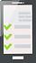 Workflow Phone.png