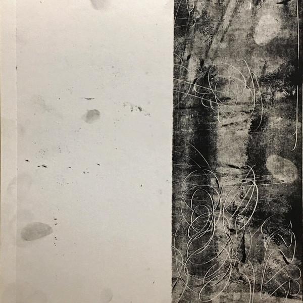 silkscreen N.3