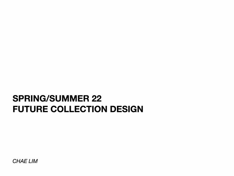 Screen Shot 2021-07-15 at 4.09.28 AM.png