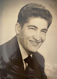 Young Philip Bellomo.jpg