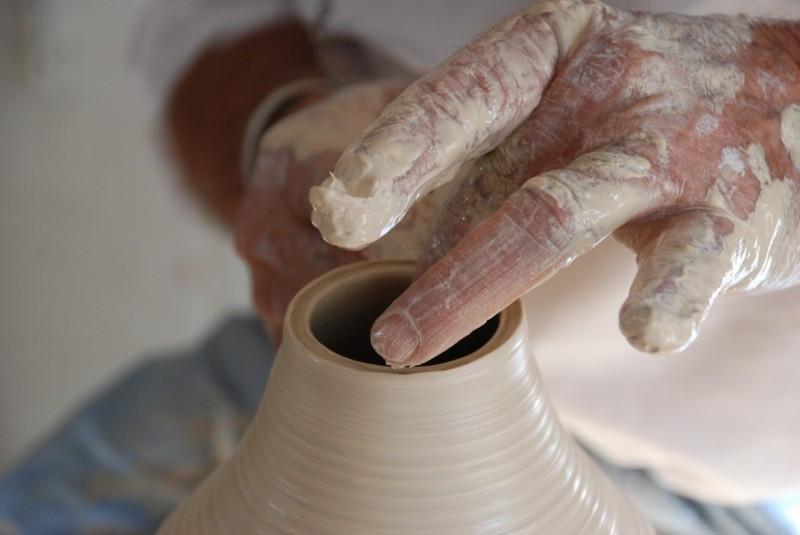 Ceramic by Philip Bellomo.jpg