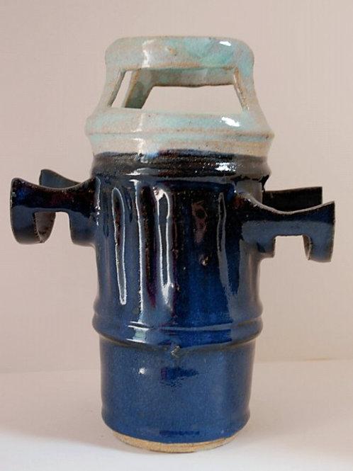 Composite Vase