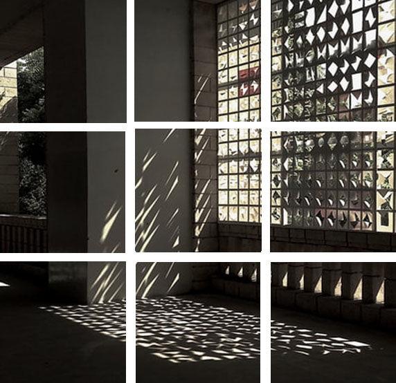 pattern lighting dark.jpg