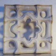 Tile  # 3  Etruscan   open  white..JPG
