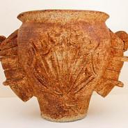 Incised brown pot.jpg